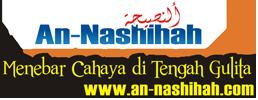 An-Nashihah Online