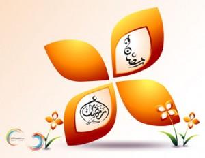 hukum-wanita-bulan-ramadhan