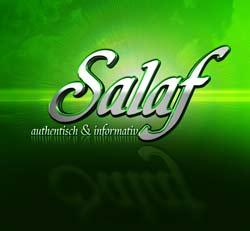 kewajiban-mengikuti-manhaj-salaf