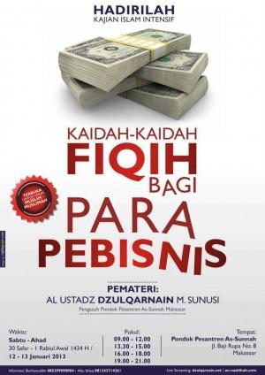 fiqih_bagi_para_Pebisnis