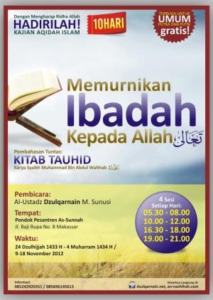 daurah-aqidah-makassar