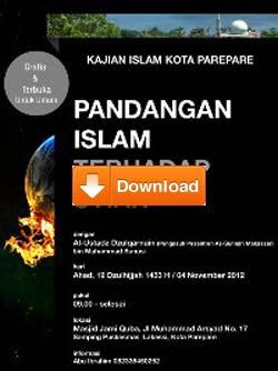 download-pandangan-islam-terhadap-syiah-parepare