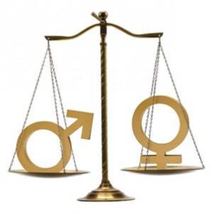 Hak dan Kewajiban Laki-laki dan Perempuan dalam Islam