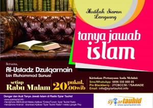 Tanya-Jawab-Islam-Syiar-Tauhid